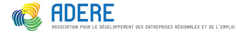 ADERE 17 : Association pour le Développement des Entreprises Régionales et de l'Emploi